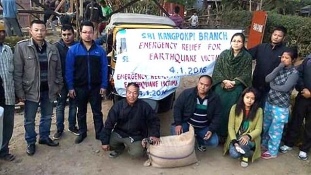Northeast-India-Earthquake-3