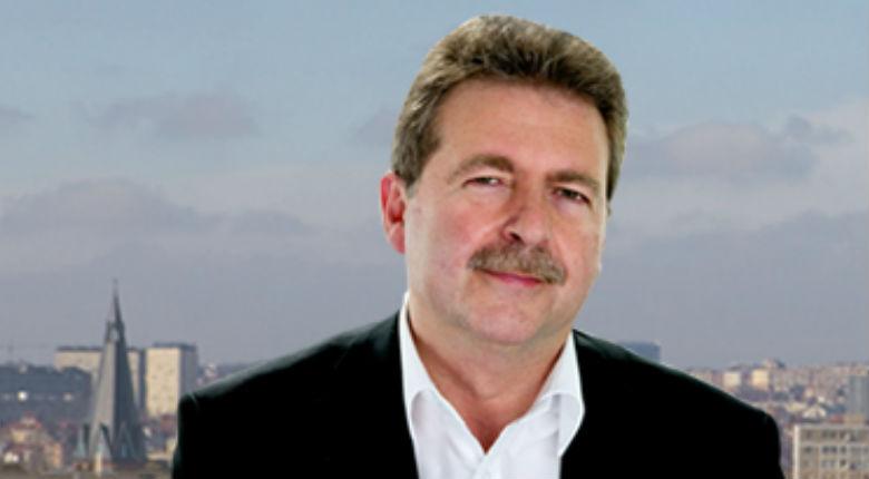Belgique: un ministre-président finance le terrorisme!
