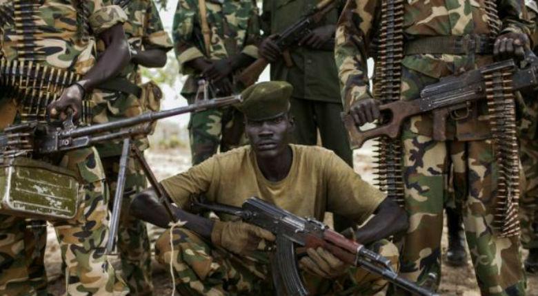 Selon l'ONU, Israël fournirait des équipements d'espionnage au Soudan du Sud