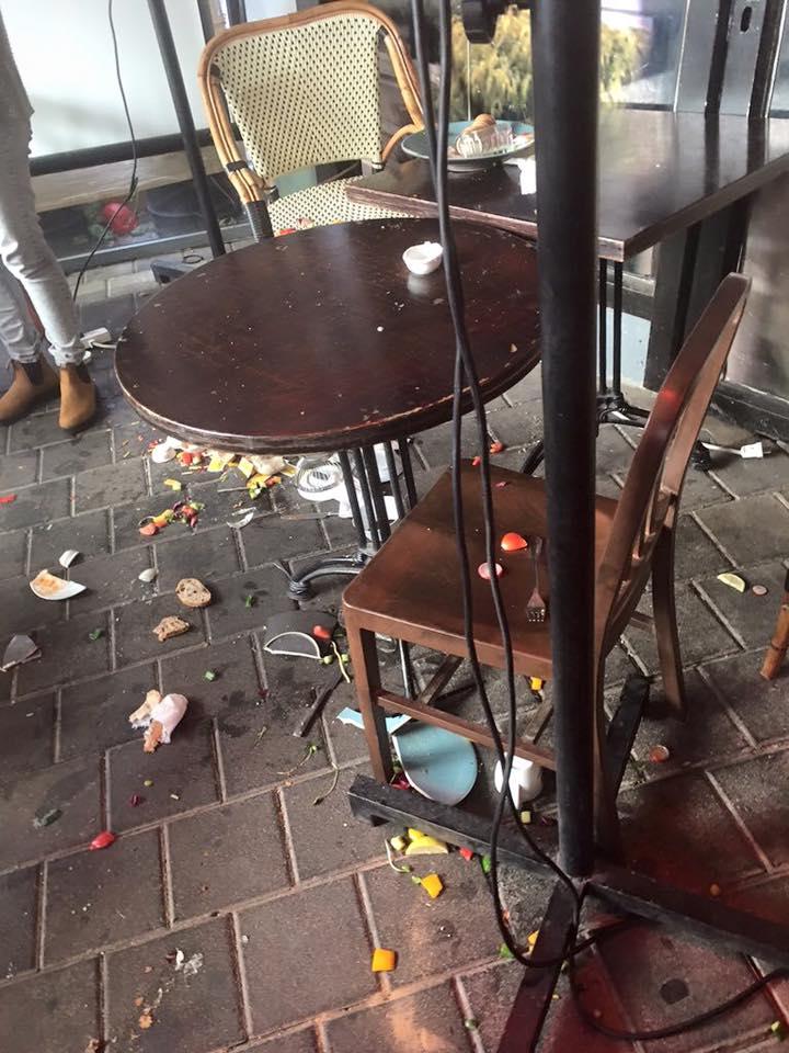 TElaviv attentat 01 01 2016 (4)