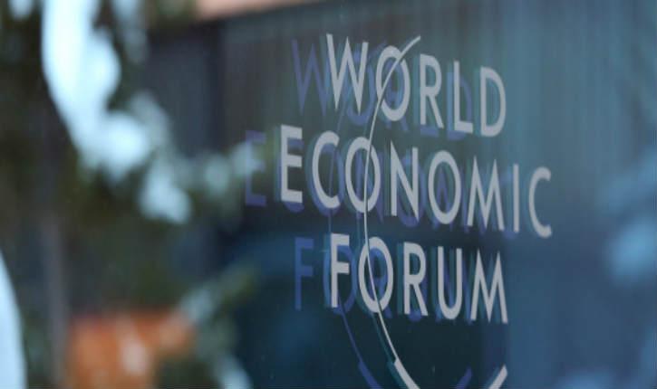Israël, le «Tigre de la Méditerranée», participe à la 46 ème édition du Forum économique mondial de Davos (Suisse)