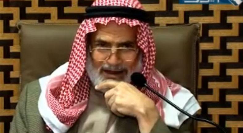 Sur Yarmouk TV des Frères Musulmans «Les juifs sont de porcs et de démons. Les Palestiniens débarrasseront le monde des juifs»