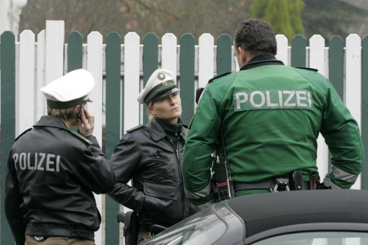 Allemagne: Agressions sexuelles en cascade par des meutes d'hommes, des migrants, la nuit du Nouvel-An