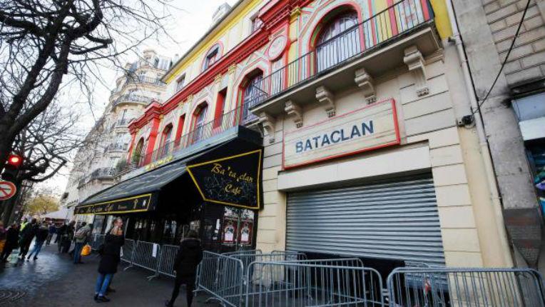 Attentats à Paris : les terroristes islamistes n'étaient pas sous l'emprise de drogues
