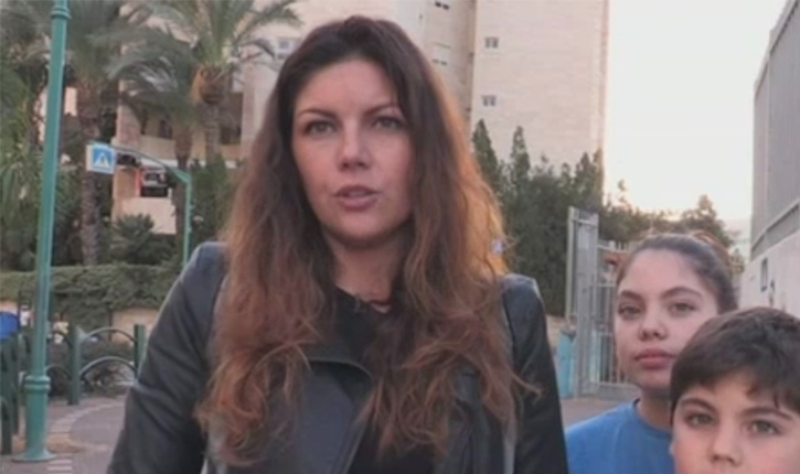 Alyah: ces juifs de France qui tiennent le coup