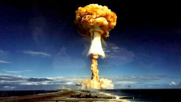 Essai nucléaire: Pyongyang va payer le prix fort, menacent Washington et ses alliés