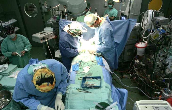 Boycott: Des médecins britanniques cherchent à expulser Israël de l'Association Médicale Mondiale
