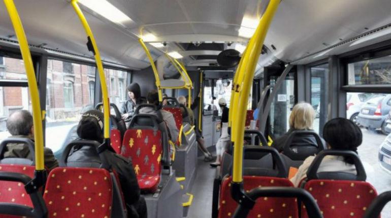 Roubaix: Une femme atteinte d'un cancer humiliée par un chauffeur de bus qui la croyait juive