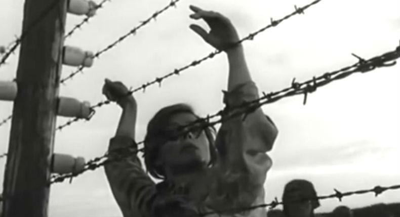 Cinéma: «Le travelling de Kapo», comment Rivette nous a fait réfléchir sur la Shoah au cinéma