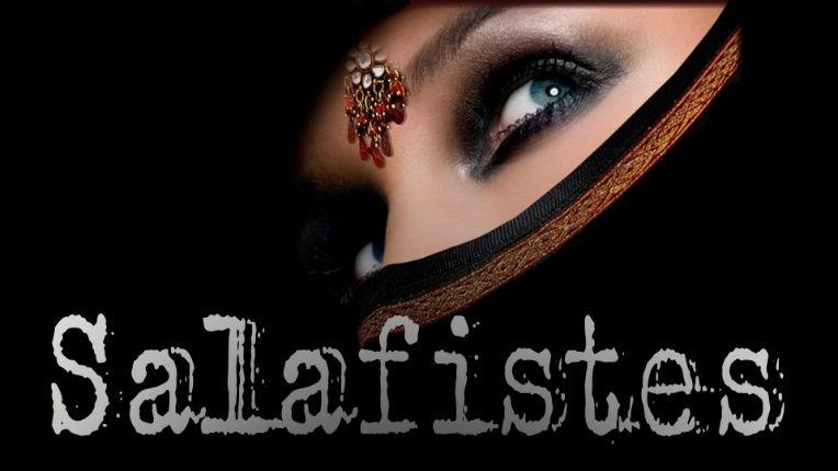 Islamisme : France 3 refuse de diffuser le documentaire «Salafistes» pour ne pas montrer la vérité…