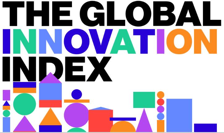 Bloomberg Innovation Index 2016 : Israël 1er au Proche Orient et 11ème mondial