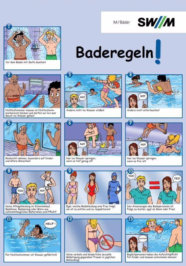 guide migrant 2