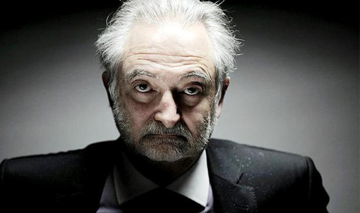 Les prophéties de Jacques Attali : «Les réfugiés vont faire de l'Europe la première puissance du monde» par Sil