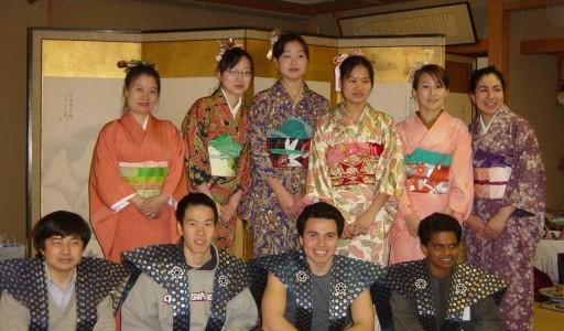 Pourquoi le Japon refuse-t-il toute immigration ?