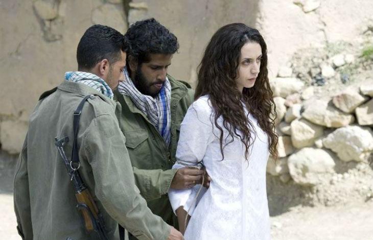«Dieu autorise à violer les non musulmanes», affirme une professeure d'études islamiques