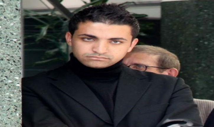 Amine El Khatmi, résistant de la laïcité dans la tourmente sur Twitter