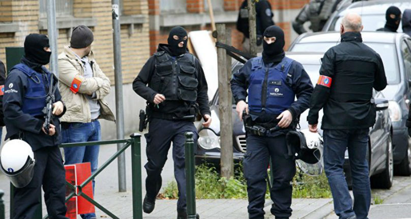 Lyon : une professeure stagiaire soutient le terrorisme et menace des élèves catholiques