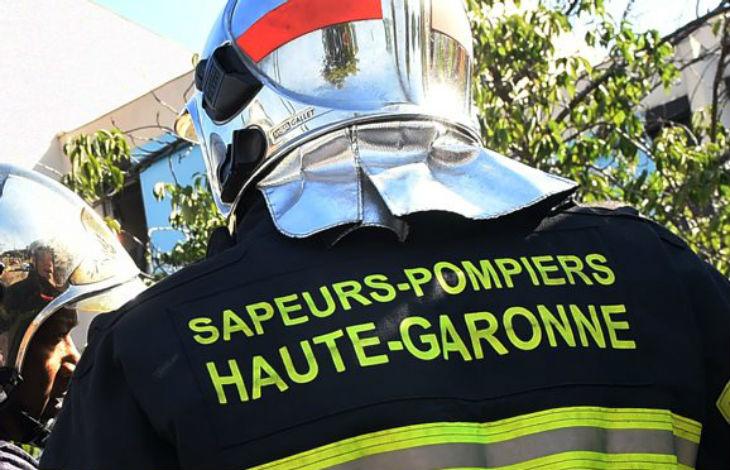 Toulouse: Mécontent des soins, un musulman cogne un pompier et fait l'apologie du terrorisme