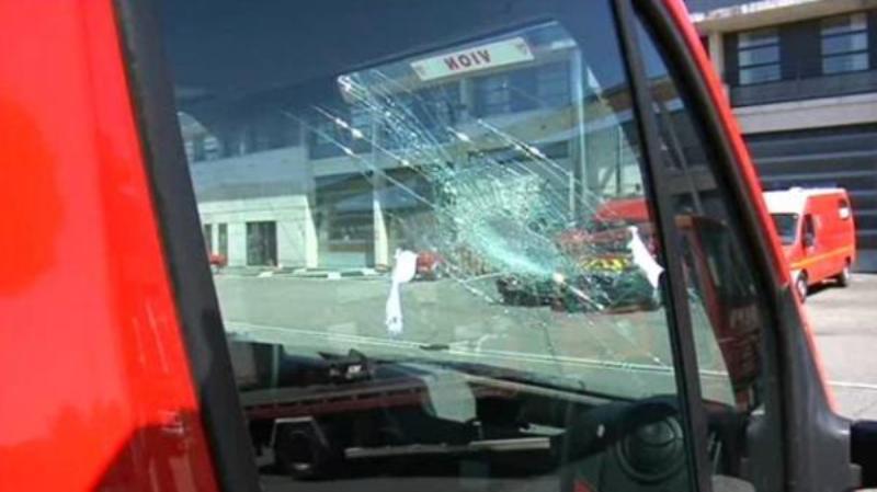 Les incidents de Valence et d'Ajaccio portent en eux tous les germes du terrorisme musulman