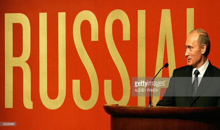 Russe datant russe juif