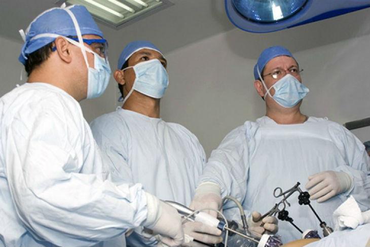 Israël : Les Russes représentent 80% à 85% des touristes médicaux
