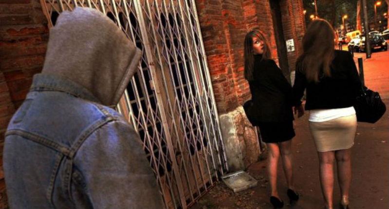 Birmingham : une fille de 15 ans violée deux fois par deux Pakistanais différents à quelques minutes d'intervalle