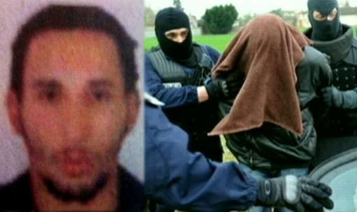 Le procès d'Abdelkader Merah frère de Mohammed Merah, ne sera pas filmé malgré la requête déposée par la famille d'une victime