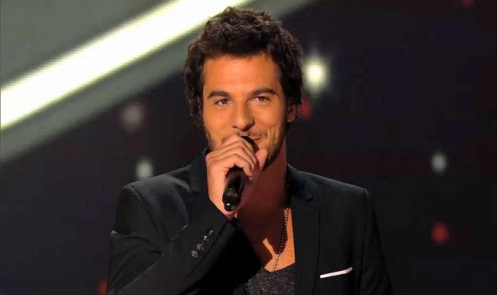 Polémique : Malgré l'antisémitisme d'élus musulmans de Fontenay, Amir chante au concert  à la fête de la Madelon