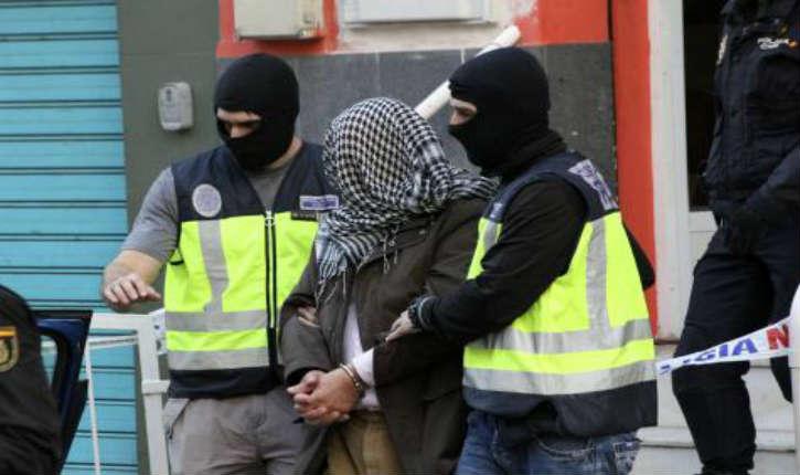 Un djihadiste Marocain condamné pour terrorisme ne peut pas être expulsé et sera libéré