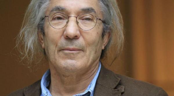 Islamisation : la Francem'inquiète… par Boualem Sansal
