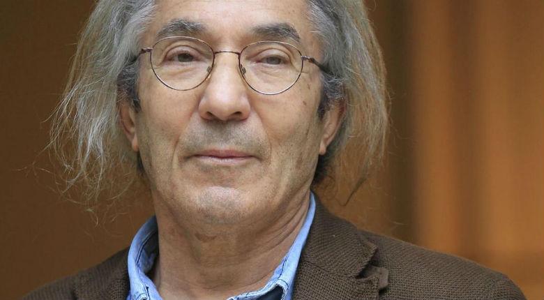 Islamisation : la France m'inquiète… par Boualem Sansal