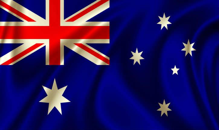 Amnesty International accuse l'Australie de payer des passeurs pour renvoyer des demandeurs d'asile en Indonésie