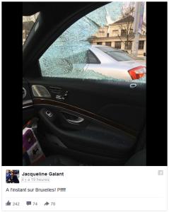 FireShot Screen Capture #015 - 'Jacqueline Galant sac-jackée_ _C'est grave ce qui se passe à Bruxelles_ - DH_be' - www_dhnet_be_actu_faits_jacqueline-