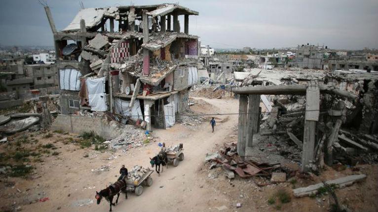 Gaza: Tandis que le Hamas prépare une nouvelle guerre contre Israël, la colère de la population contre l'organisation terroriste grandit
