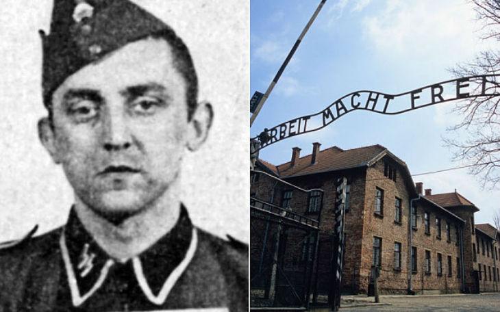 Allemagne : L'ex-infirmier d'Auschwitz, jugé pour la mort de 3.681 Juifs, absent à l'ouverture de son procès