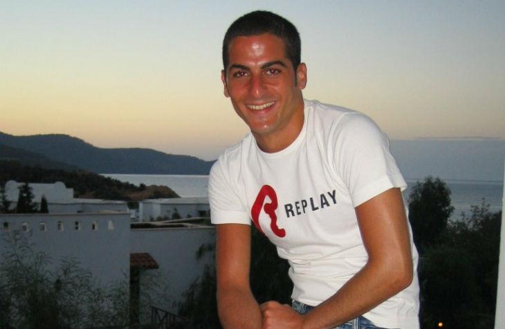 Commémoration douze ans après de la mort d'Ilan Halimi, Lundi 12 Février 2018 à 19 heures