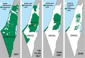 Map-of-Palestine-1946-2005