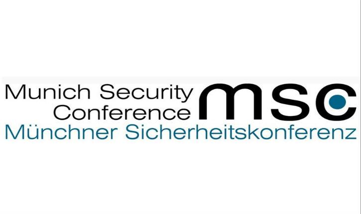 Israël à Munich pour partager son expérience à la 51e Conférence sur la sécurité