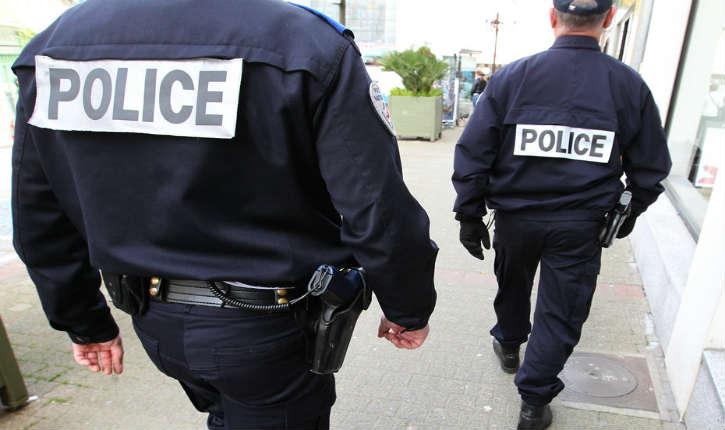 Mantes-la-Jolie (78) : Un policier jugé pour avoir osé résister à un multirécidiviste algérien hurlant « Allah Akbar »