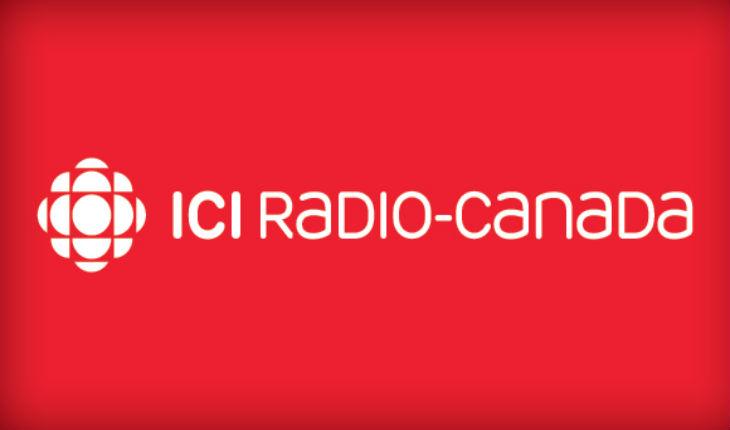 Les «héros» israéliens vus par Radio-Canada. Chronique de Dora Marrache