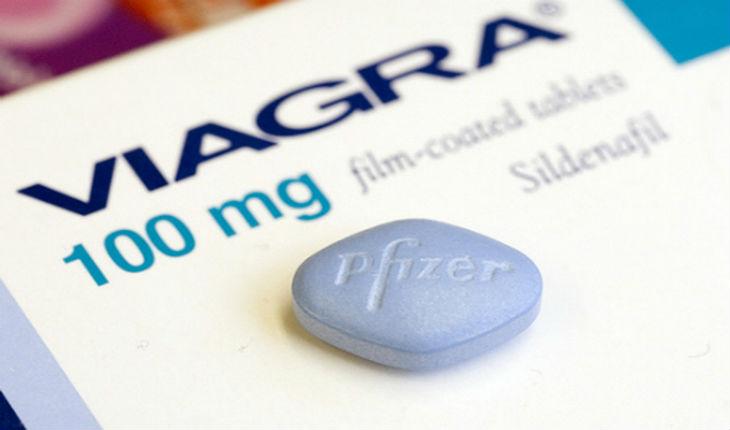 Innovation israélienne: Fini le Viagra, les troubles de l'érection traités à l'aide d'ondes de choc