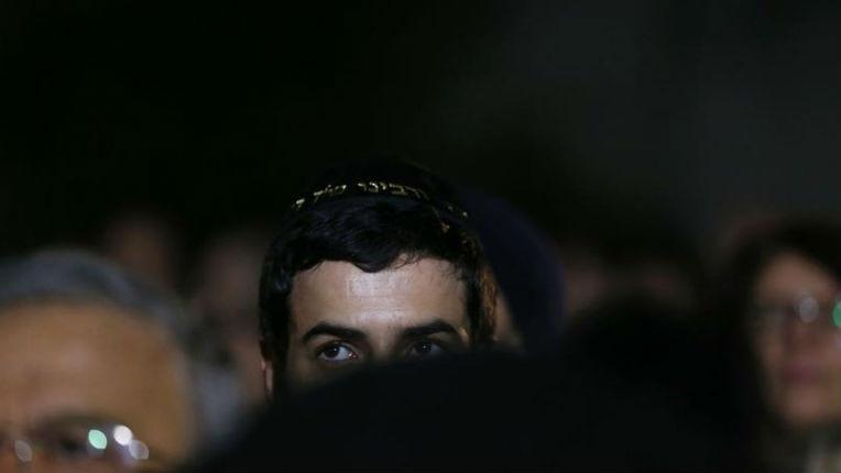 Antisémitisme : 10 ans après Ilan Halimi, le «grand désarroi» juif «On a désormais un antisémitisme djihadiste qui tue»