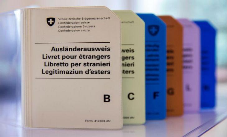 Suisse : Samir, migrant algérien, sera-t-il expulsé après avoir touché 500 000 francs suisses de l'aide sociale ?