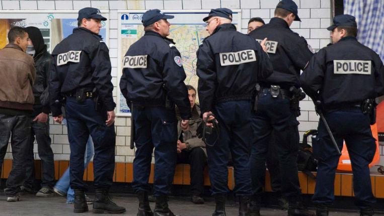 France : Devant la Cour de cassation, l'Etat justifie le contrôle au faciès par des exigences de sécurité
