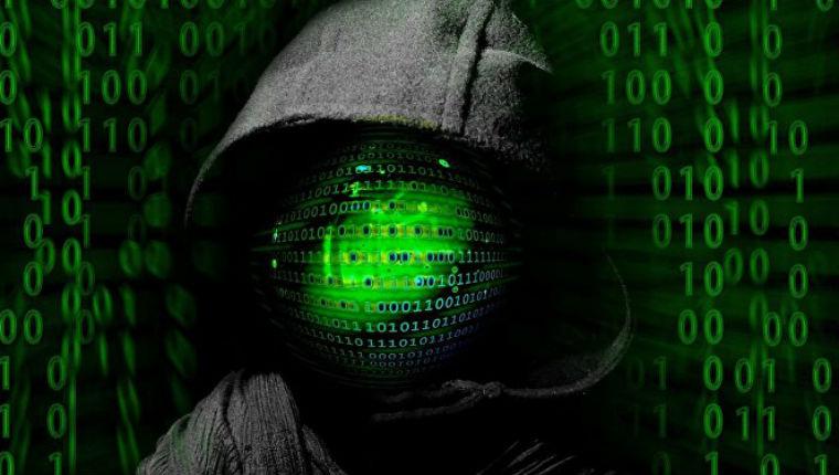 Le Pentagone a déclenché une cyberguerre contre l'Etat islamique