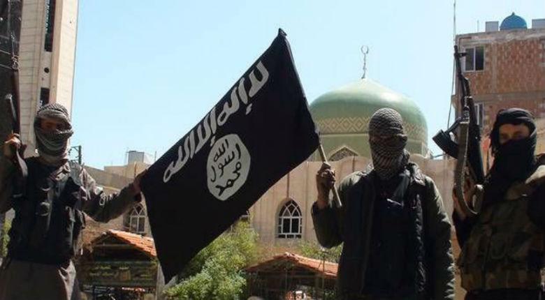 Etat islamique : Pour tester les futurs djihadistes les recruteurs les obligeaient à agresser des homosexuels en Belgique