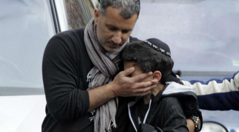 Un sondage commandé par la Fondation du judaïsme français provoque l'indignation