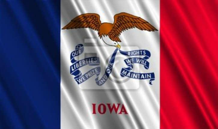 Etats-Unis: l'électorat juif se mobilise pour les primaires dans l'Iowa