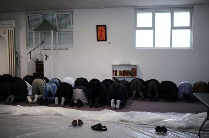 Etat d'urgence : réouverture d'une mosquée fréquentée par de nombreux salafistes après «déradicalisation»
