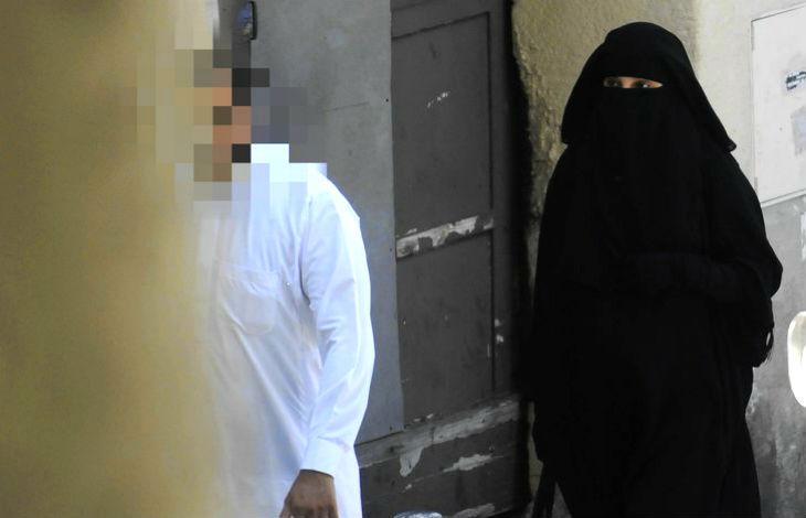 Bouches-du-Rhône : 550 musulmans radicalisés sous surveillance